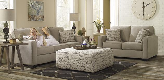 amazing rooms furniture i