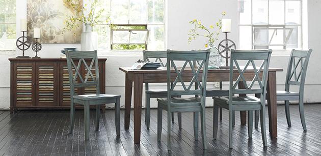 Dining Room Amazing Furniture - Taftville, CT