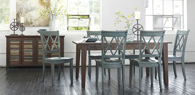 dining room furniture connecticut. dining room furniture connecticut i